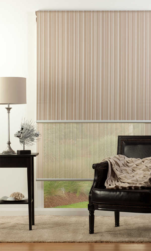 want to rule out the often peep in your room then rule out with roller blinds from just blinds 4 u we offer you the best roller blind shutter